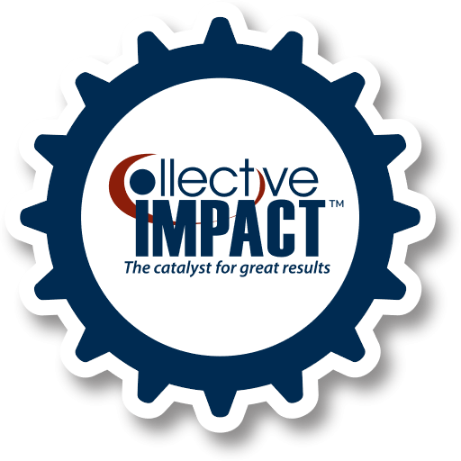 Collective Impact - The catalyst for great results